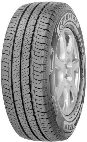 Goodyear EFFICIENTGRIP CARGO 205/65 R16 103 T