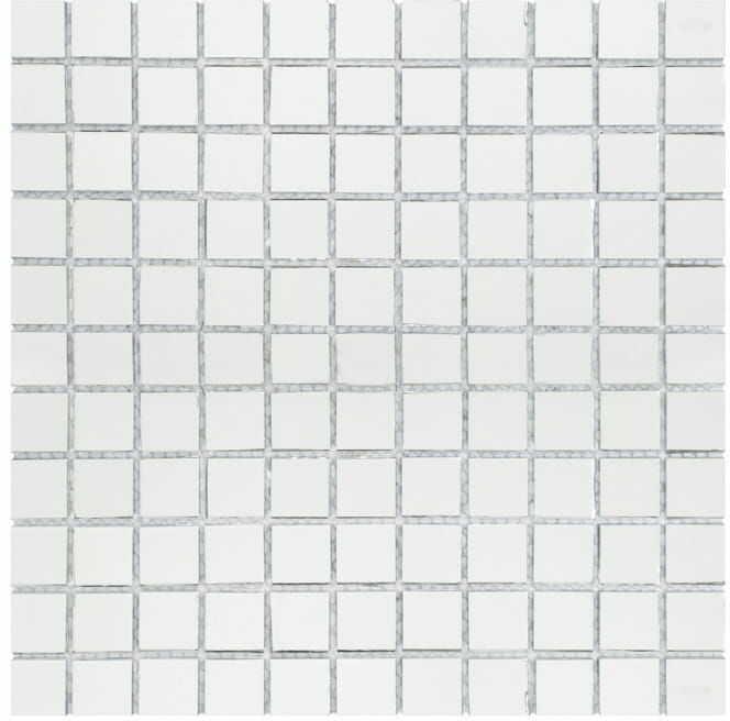 DUNIN Vitrum mozaika Vitrum 001