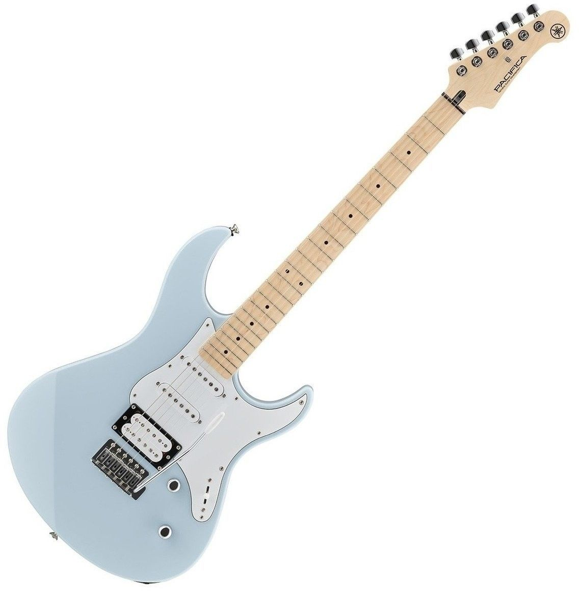 Yamaha Pacifica 112 VM Ice Blue