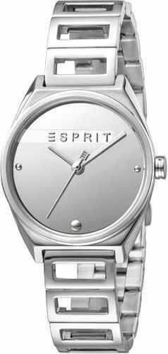 Zegarek Esprit ES1L058M0015 - CENA DO NEGOCJACJI - DOSTAWA DHL GRATIS, KUPUJ BEZ RYZYKA - 100 dni na zwrot, możliwość wygrawerowania dowolnego tekstu.
