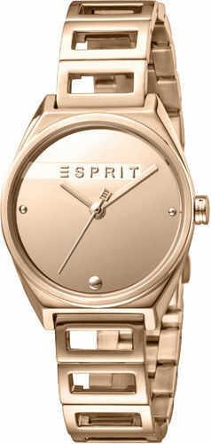 Zegarek Esprit ES1L058M0035 - CENA DO NEGOCJACJI - DOSTAWA DHL GRATIS, KUPUJ BEZ RYZYKA - 100 dni na zwrot, możliwość wygrawerowania dowolnego tekstu.