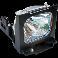 Lampa do TOSHIBA TLP780DJ - oryginalna lampa w nieoryginalnym module