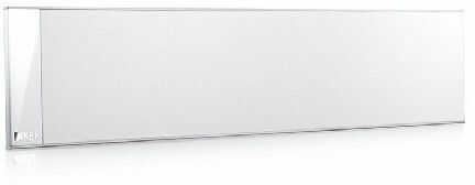 KEF T301c Kolumna centralna - white +9 sklepów - przyjdź przetestuj lub zamów online+