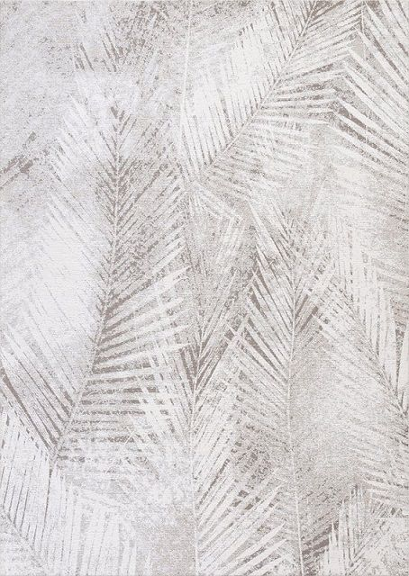 Dywan Java Ivory 160x230 cm