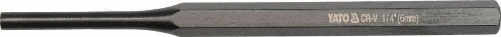 Wybijak 3x150mm Yato YT-47142 - ZYSKAJ RABAT 30 ZŁ