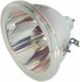 Lampa do PHILIPS LC4640 - zamiennik oryginalnej lampy bez modułu