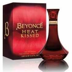 Beyoncé Heat Kissed - damska EDP 30 ml