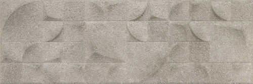 Shape Icon Grey 30x90 płytki ścienne