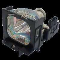 Lampa do TOSHIBA TLP560DJ - oryginalna lampa w nieoryginalnym module
