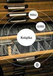 Książka - Ebook.