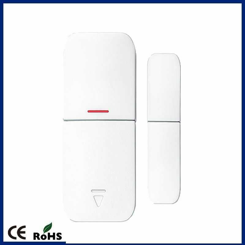 Czujka bezprzewodowa drzwi SL-MC02