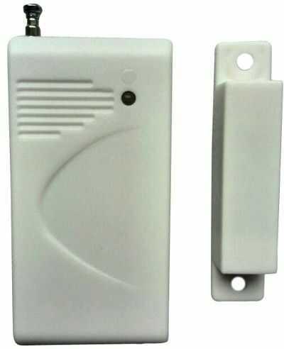 Czujka bezprzewodowa drzwi SATLINK SL-MC01