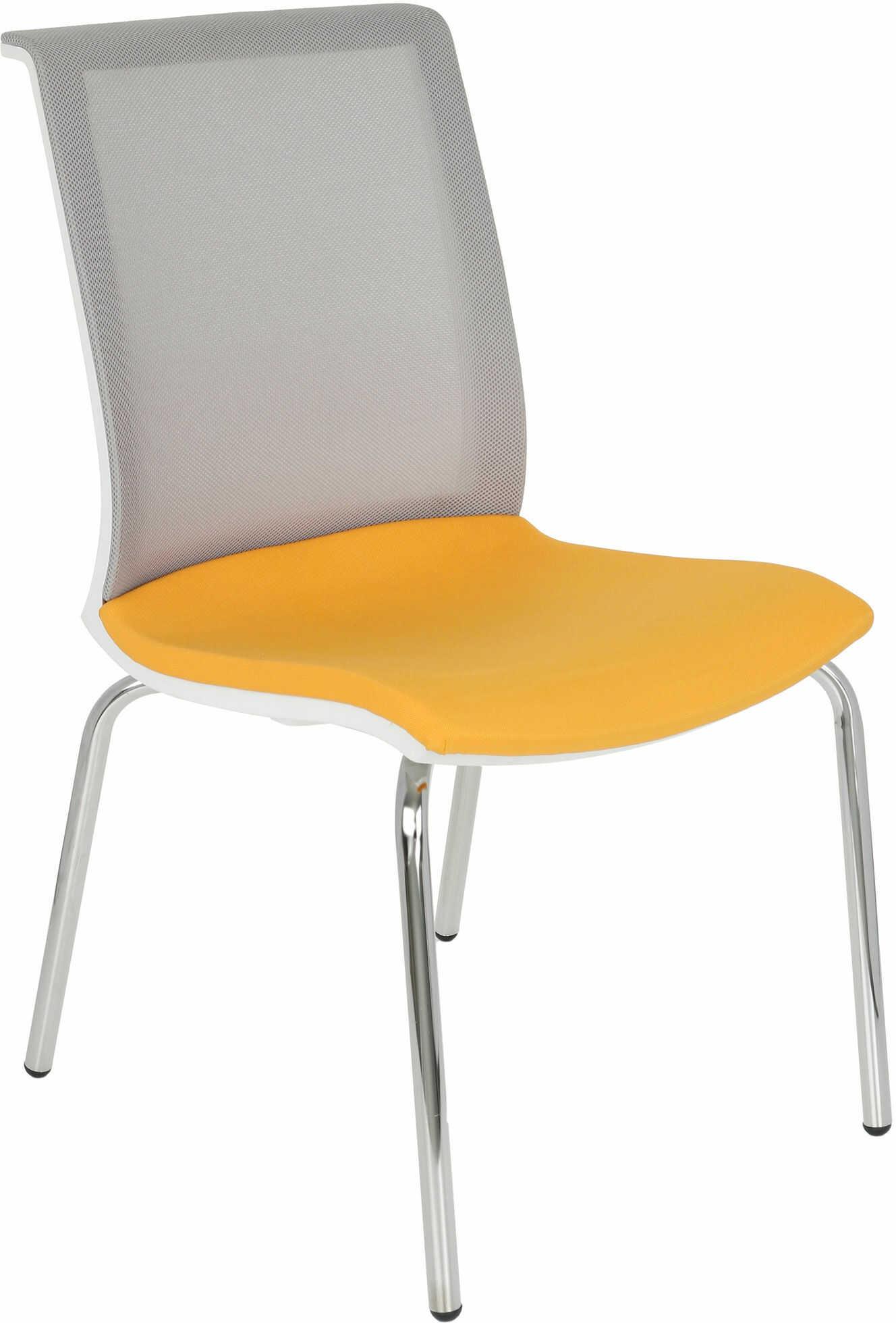 Krzesło Level 4L WS