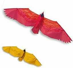 Didak Kites 21716471 smok