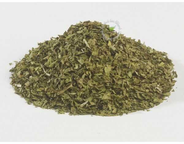 Przyprawy i zioła - Lubczyk liście 50g Bio*, - 40046