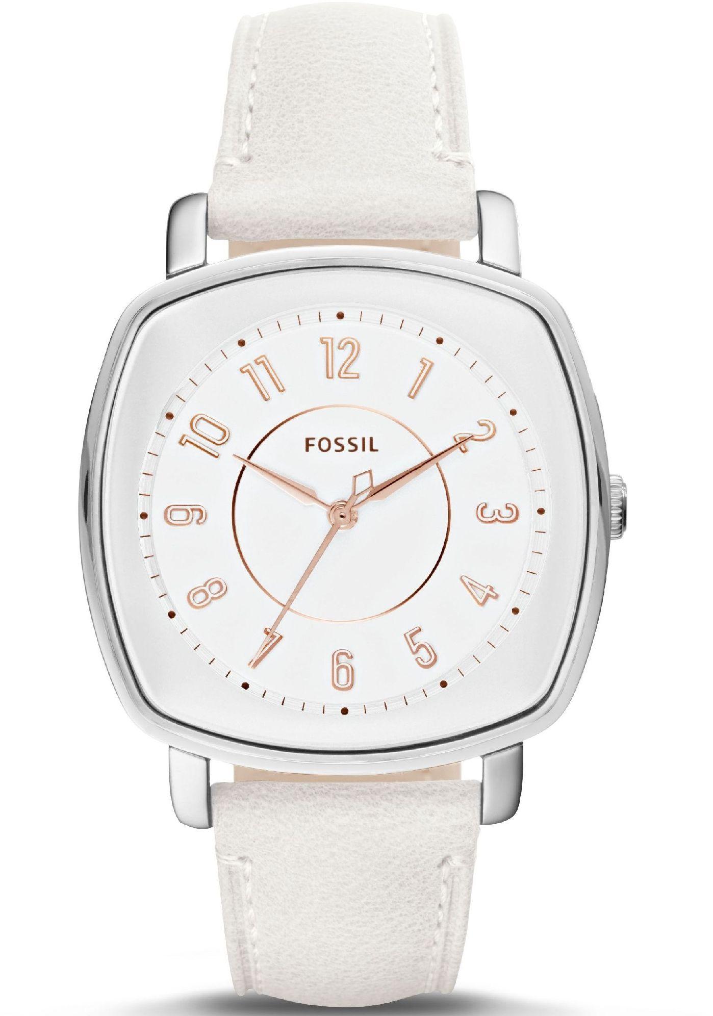 Fossil ES4216