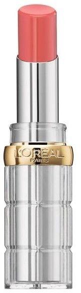 LOréal Paris Color Riche Shine szminka nabłyszczająca odcień 245 High on Craze