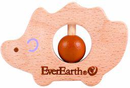 """''EVEREARTH  Aro Greifling """"Igel (EE33577)"""