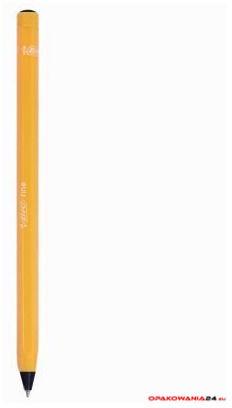 Długopis BIC ORANGE Original Fine czarny, 8099231
