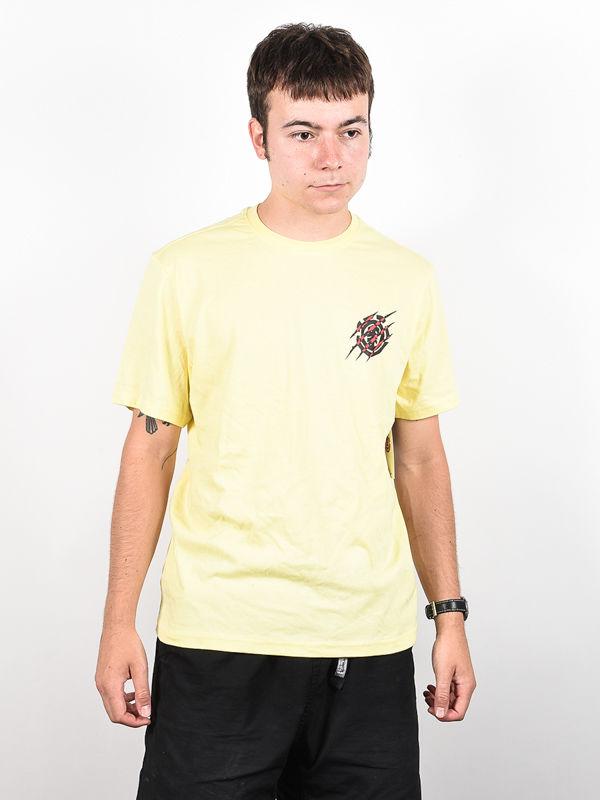 Element BLACK PANTHER POPCORN koszulka męska - M