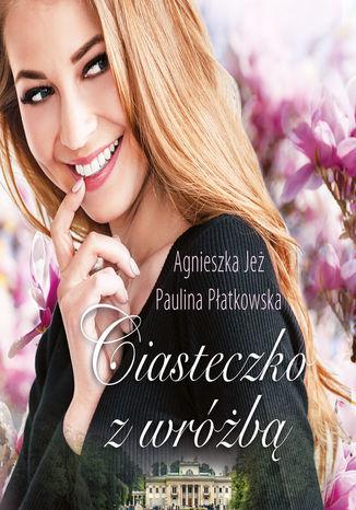 Ciasteczko z wróżbą - Audiobook.