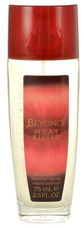 Beyoncé Heat Kissed - damski dezodorant 75 ml