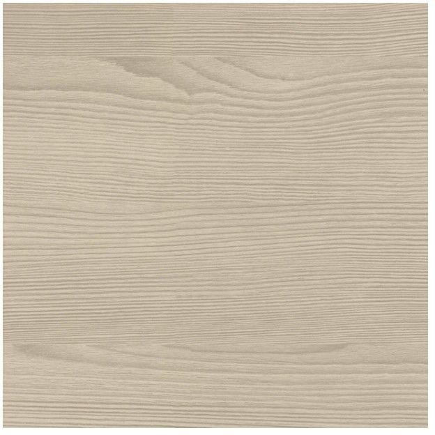Panel przyblatowy laminowany GoodHome Kala 0,8 x 60 x 300 cm drewno bielone