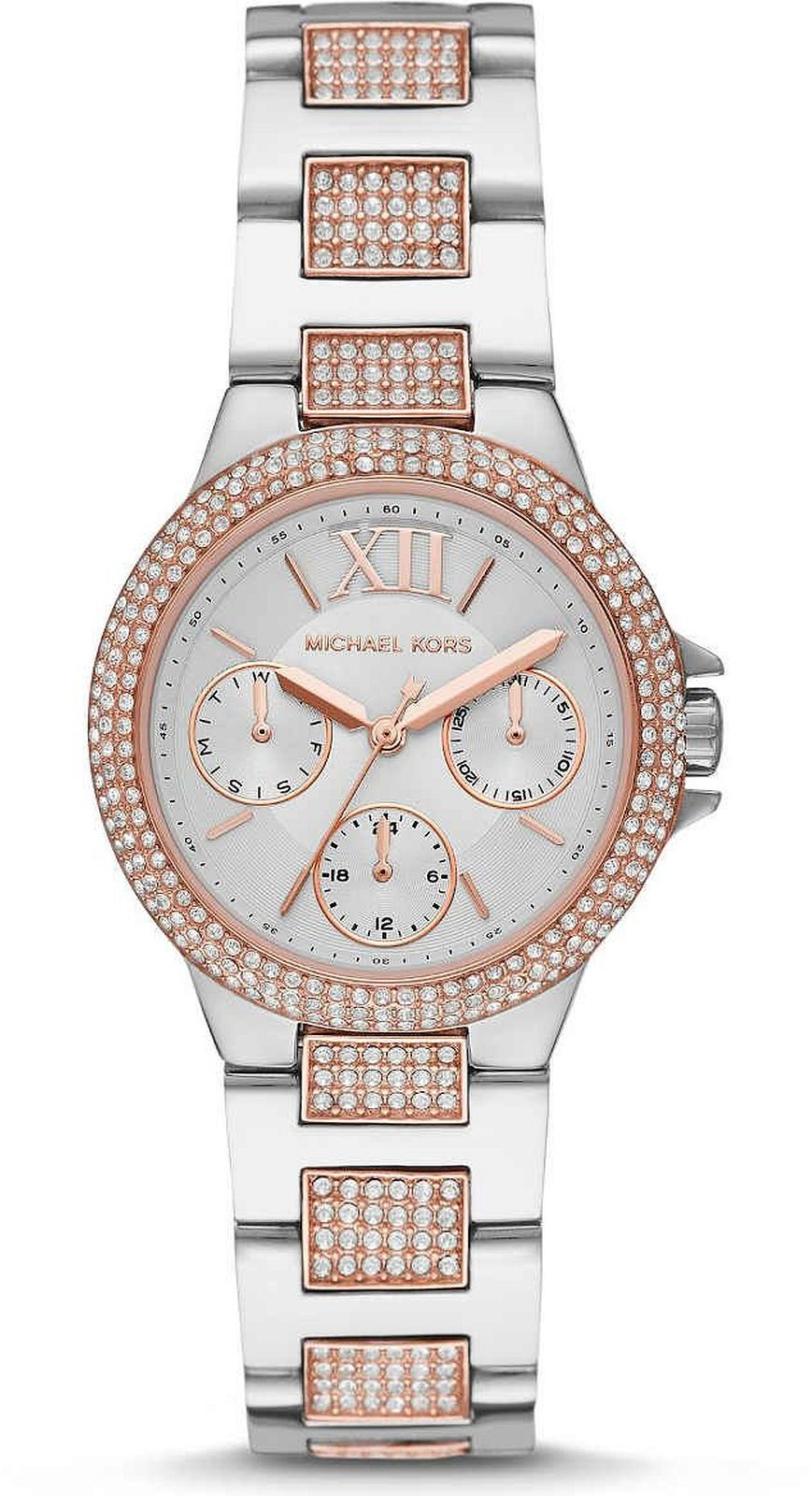 Zegarek damski Michael Kors Camille
