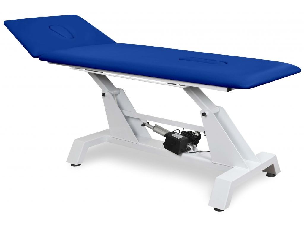 Stół do masażu i rehabilitacji KSR 2