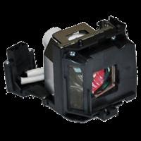 Lampa do SHARP PG-F317 - zamiennik oryginalnej lampy z modułem