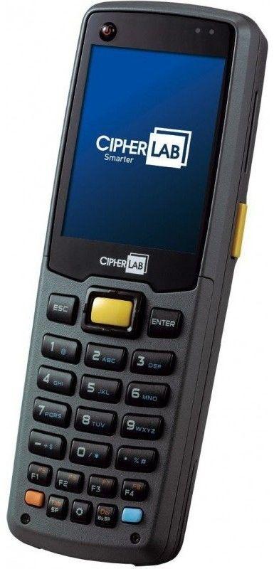 Kolektor danych CipherLab CPT 8600