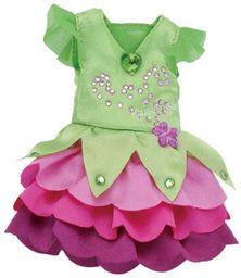 Käthe Kruse 26818 Sofia Kruselings Magic Outfit