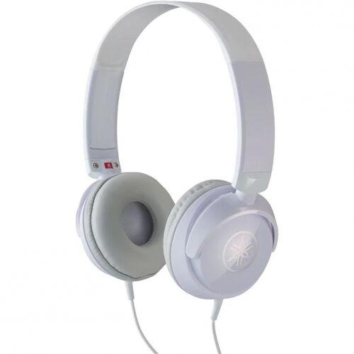 Yamaha HPH 50 WH słuchawki