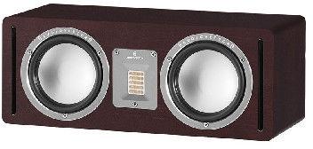Audiovector QR C Dark Walnut +9 sklepów - przyjdź przetestuj lub zamów online+