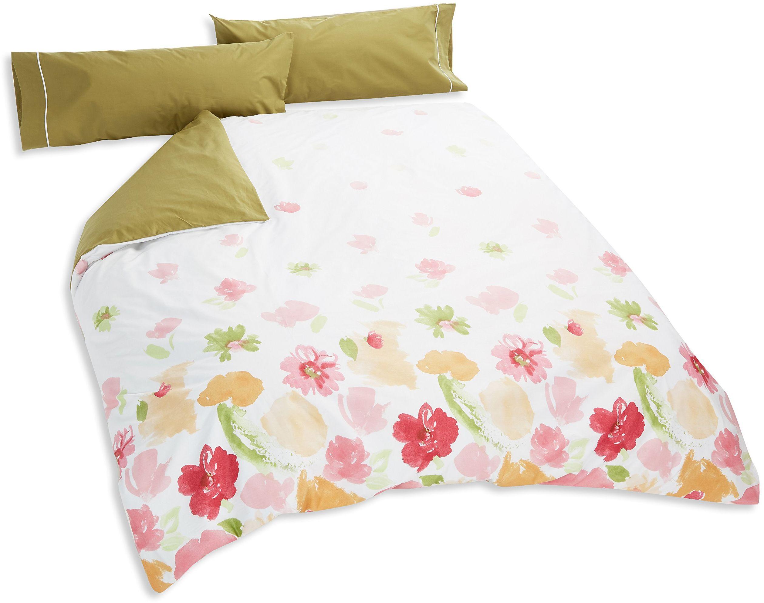 Artemur Capri  Duo kołdra na łóżko 180 cm wielokolorowa