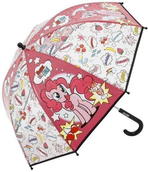 Parasolka my little pony