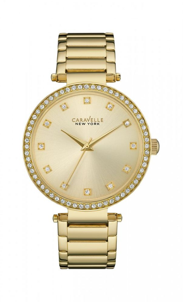 Caravelle 44L209