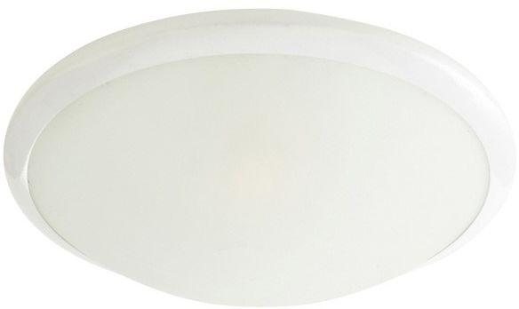 Plafon Colours Dulcis 1 x 42 W E27 biały