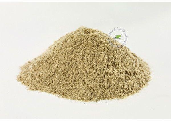 Przyprawy i zioła - Mieszanka z bertramem 50g Bio*, - 60151