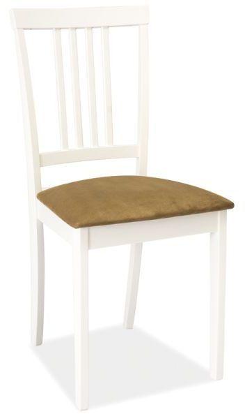 SIGNAL Krzesło CD-63