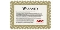 3 Year Extended Warranty (Renewal or High Volume)