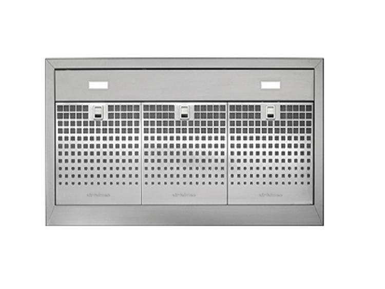 Filtr metalowy Falmec Air 101078703 Wyspowy - Największy wybór - 28 dni na zwrot - Pomoc: +48 13 49 27 557