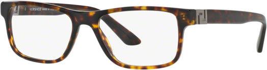 Okulary Korekcyjne Versace Ve 3211 108