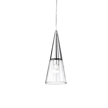 Cono SP1 - Ideal Lux - lampa wisząca
