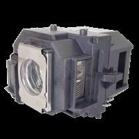 Lampa do EPSON EX71 - zamiennik oryginalnej lampy z modułem