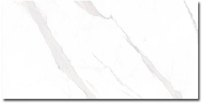 Statuary Blanco 60x120 gres podłogowy