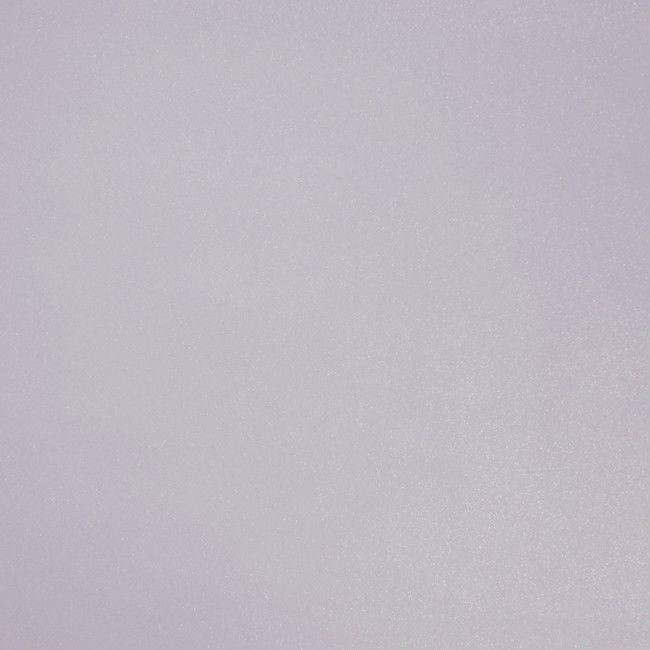 Tapeta winylowa na flizelinie Recy jasnoliliowa