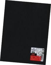 Szkicownik A4 Canson Artbook One Gładki 98 Kartek