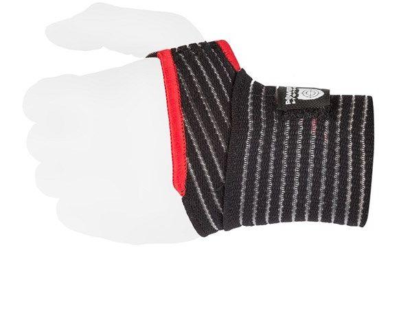 Opaska Nadgarstkowa Wrist Support 6000 para