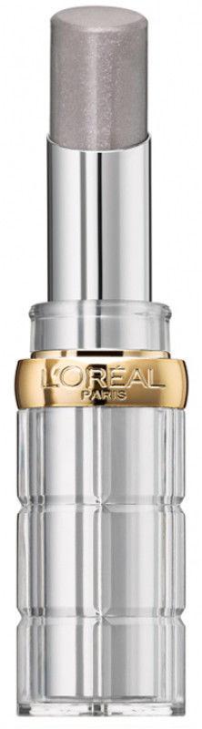 LOréal Paris Color Riche Shine szminka nabłyszczająca odcień 466 #LikeABoss